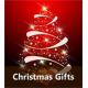 Crismass Gifts