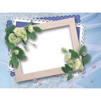 Photo Frames & Gifts